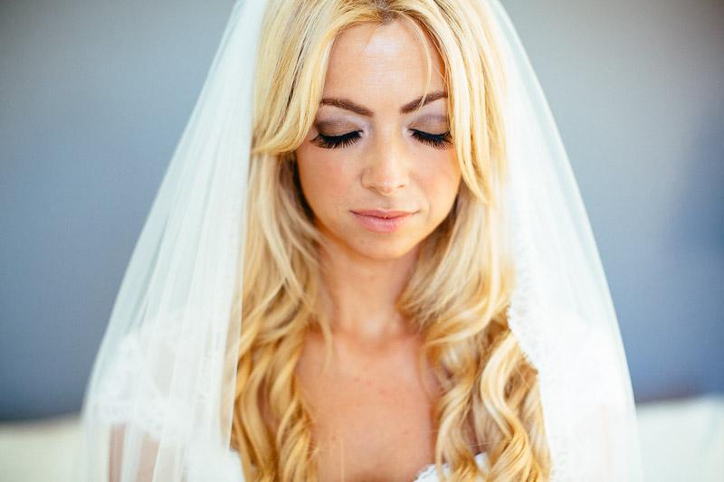 Peony Wedding Dress 93 Lovely A Modern And Romantic