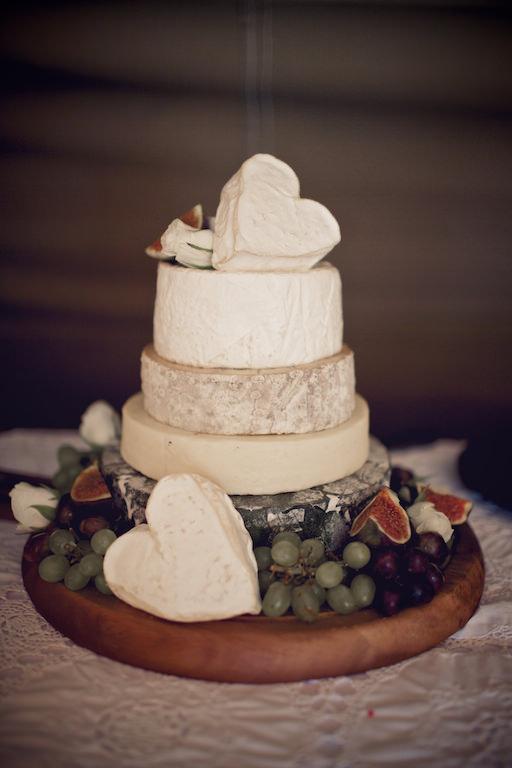 "Image by <a href=""http://www.weddingsvintage.com"" target=""_blank"">Weddings Vintage</a>"