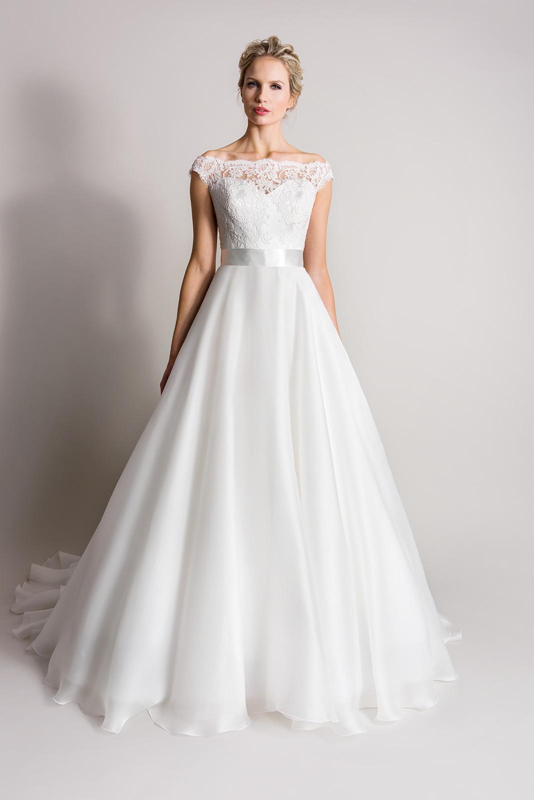 Suzanne Neville Songbird Rock My Wedding Uk Wedding Blog
