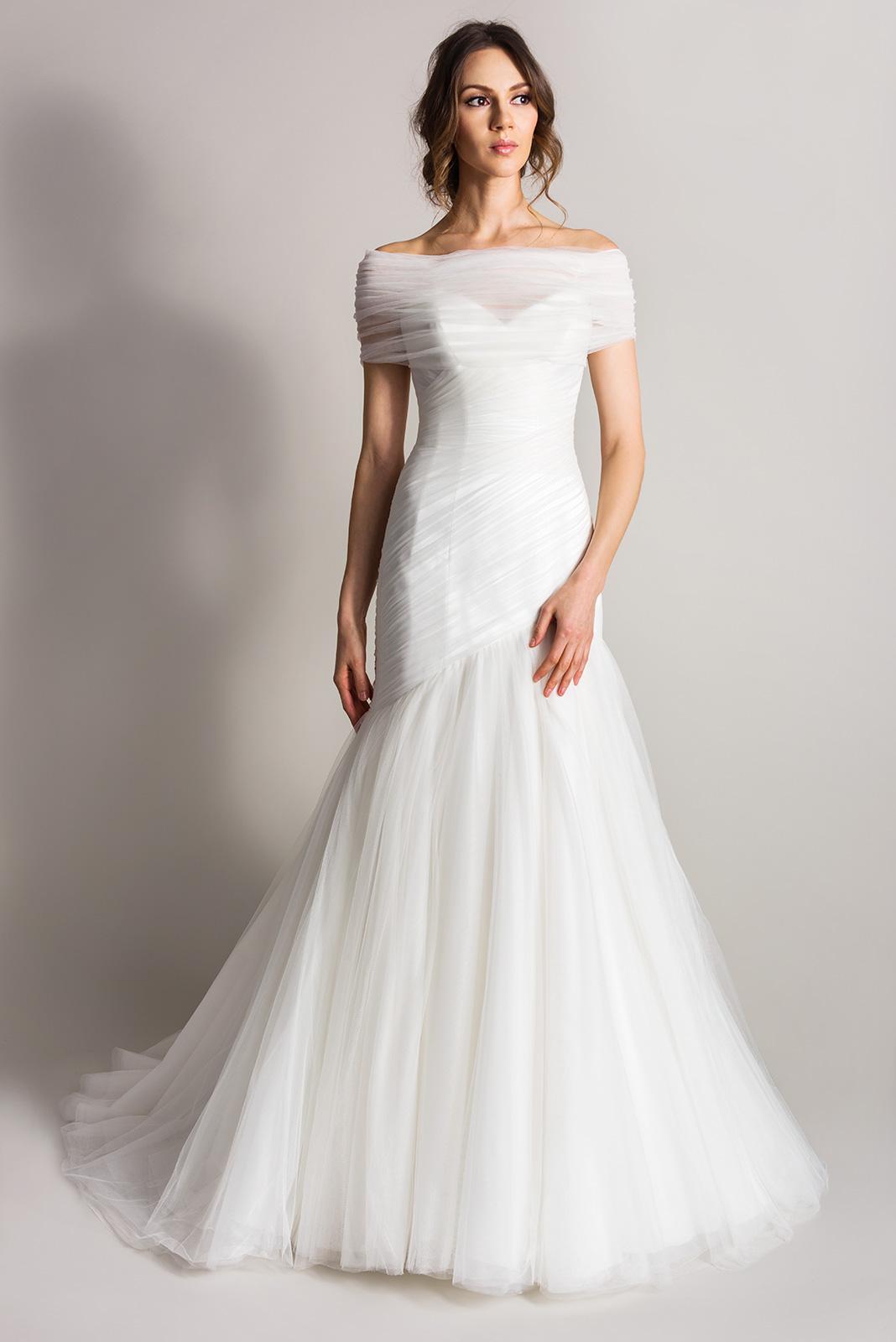 Suzanne neville songbird rock my wedding uk wedding blog - Serenade ivry ...