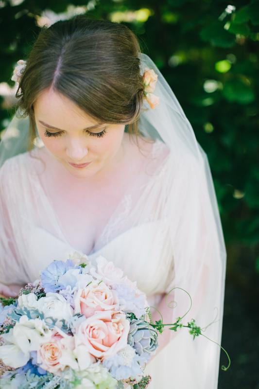 Fox Wedding Dresses 89 Lovely Elegant Marquee Wedding With