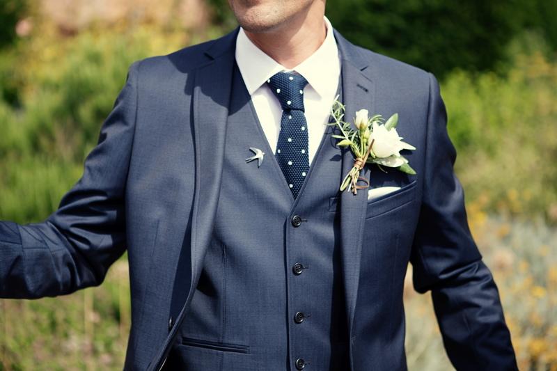 Grooms Dress For A Wedding 23 Popular Vintage Inspired Stylish Wedding