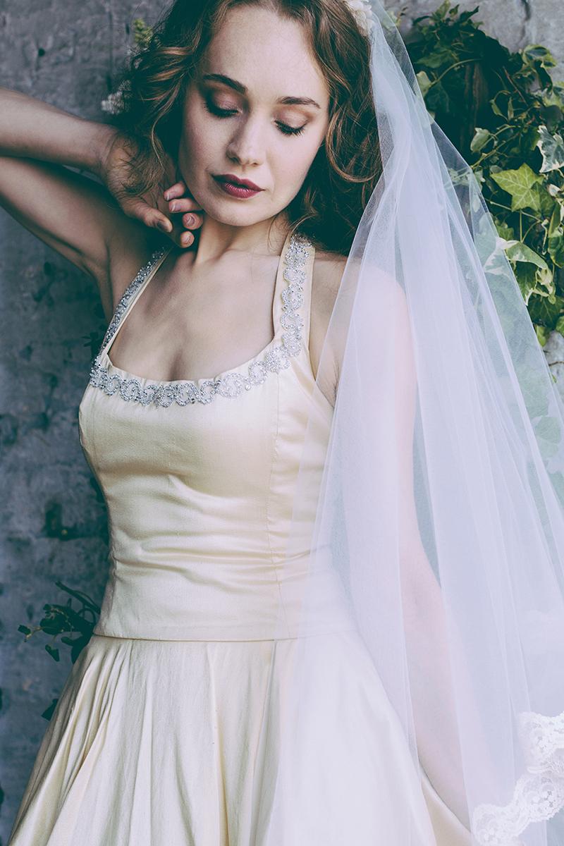 Fairy Tale Wedding Dress 86 Elegant Image by Miss Gen