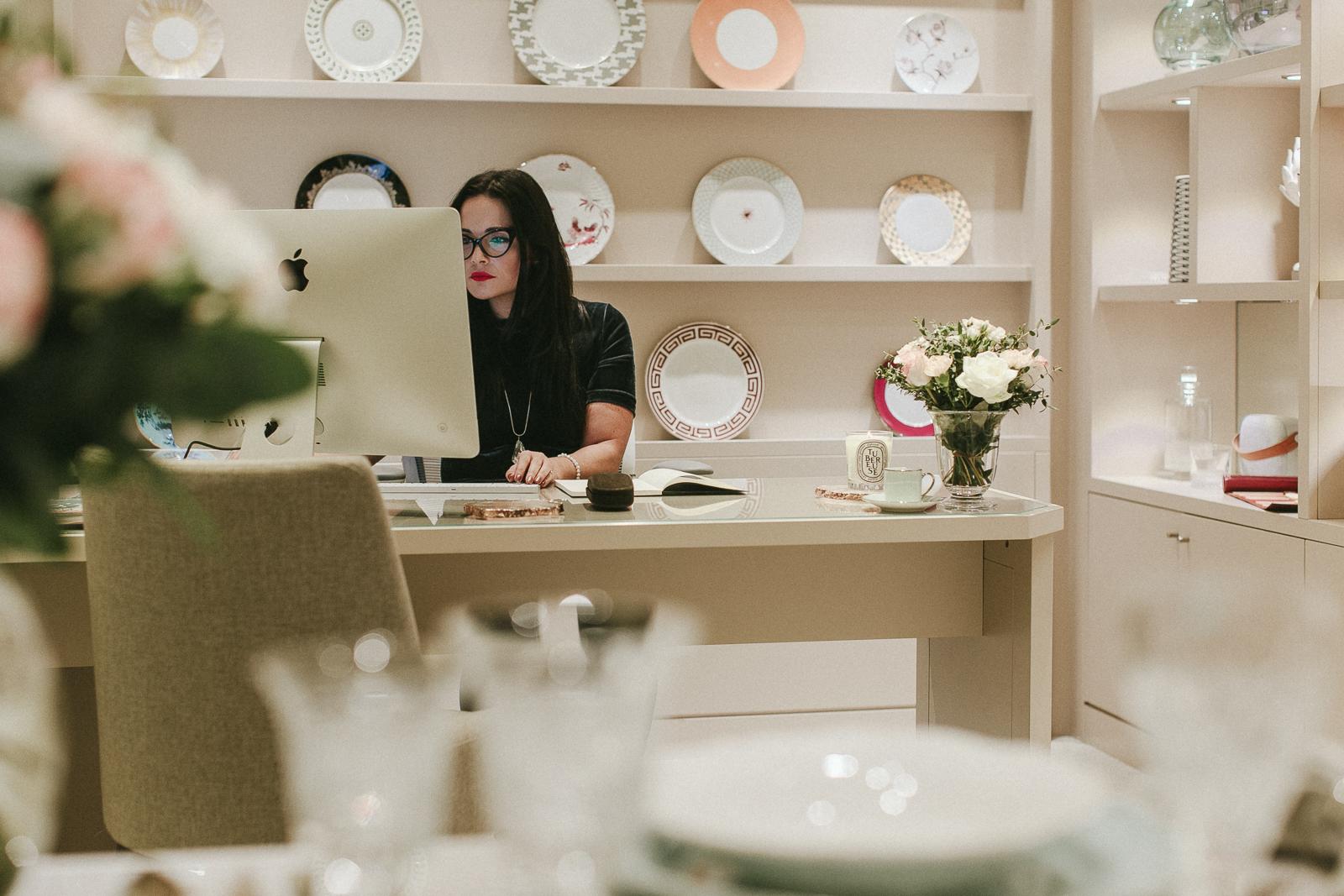 Luxury Wedding Gift Ideas: Wedding Gift List Service From The Wedding Shop The