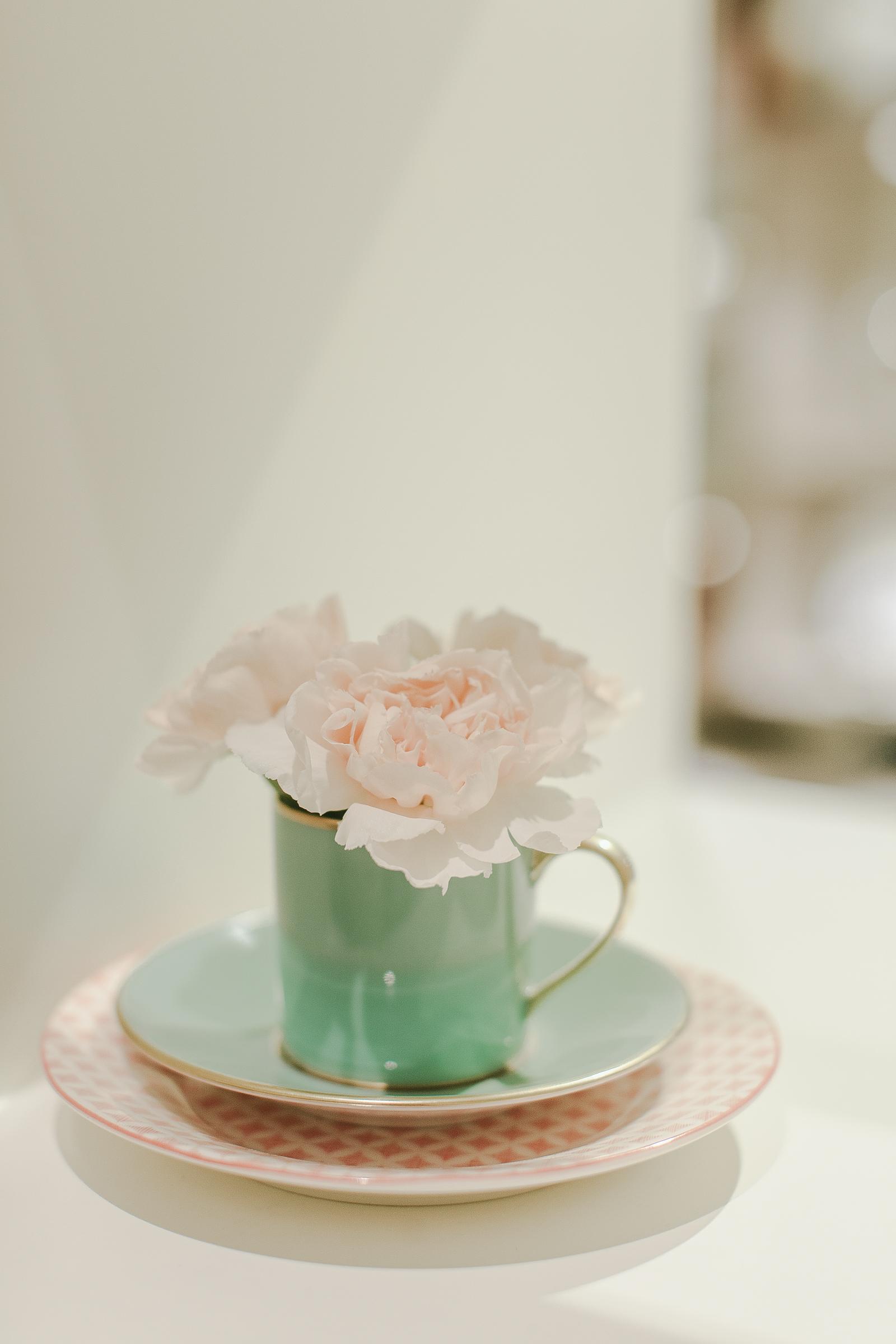Wedding Gift List Services : Wedding Gift List Service From The Wedding Shop The Wedding Shop at ...