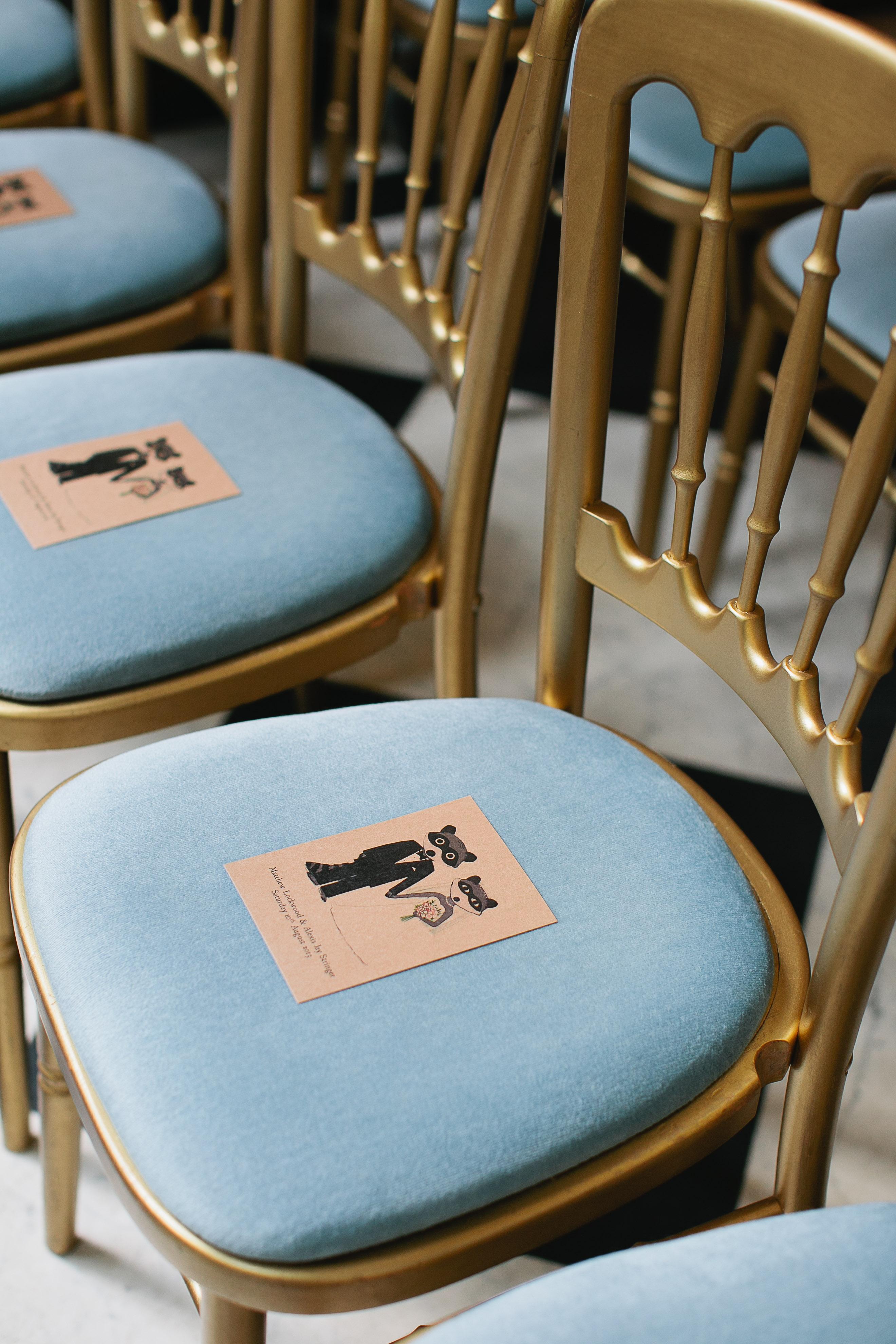 Fun Wedding Reception Ideas 87 Lovely A Fun And Rustic