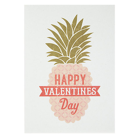 12 Fun Flirty Valentines Cards For Your Fianc ROCK MY WEDDING – Valentines Cards Uk
