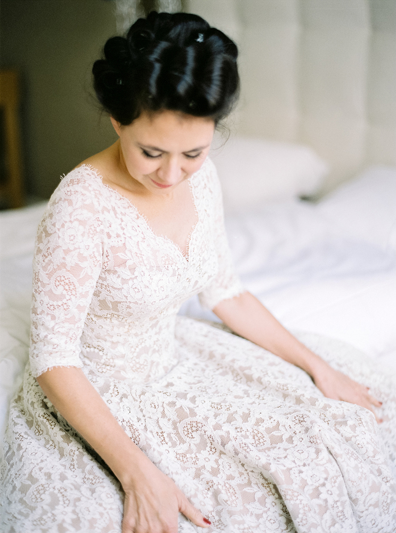 Intimate Wedding Dresses 82 Elegant A Luxury And Intimate