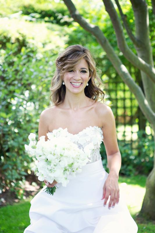Sugar Skull Wedding Dress 79 Trend Glamorous Marquee Wedding At