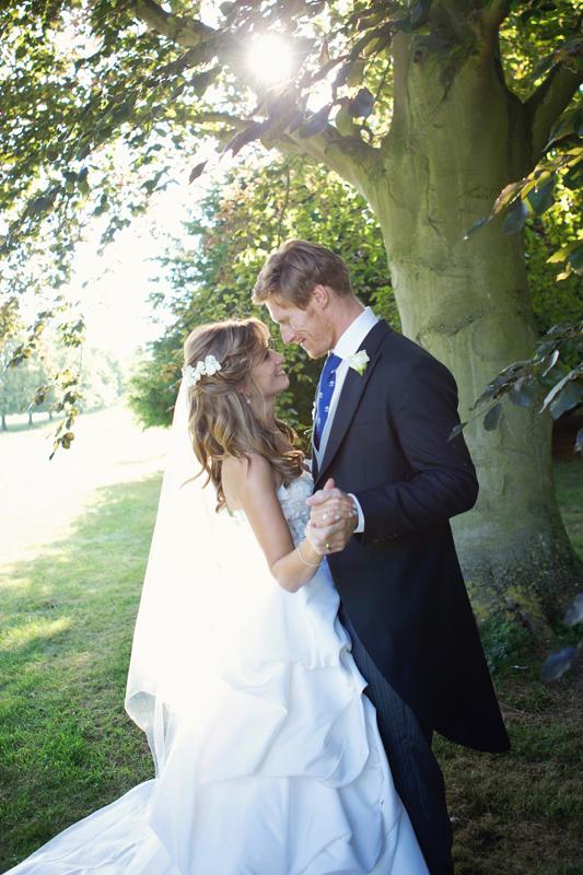 Sugar Skull Wedding Dress 98 Vintage Glamorous Marquee Wedding At