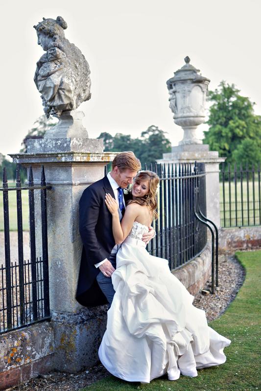 Sugar Skull Wedding Dress 85 Ideal Glamorous Marquee Wedding At