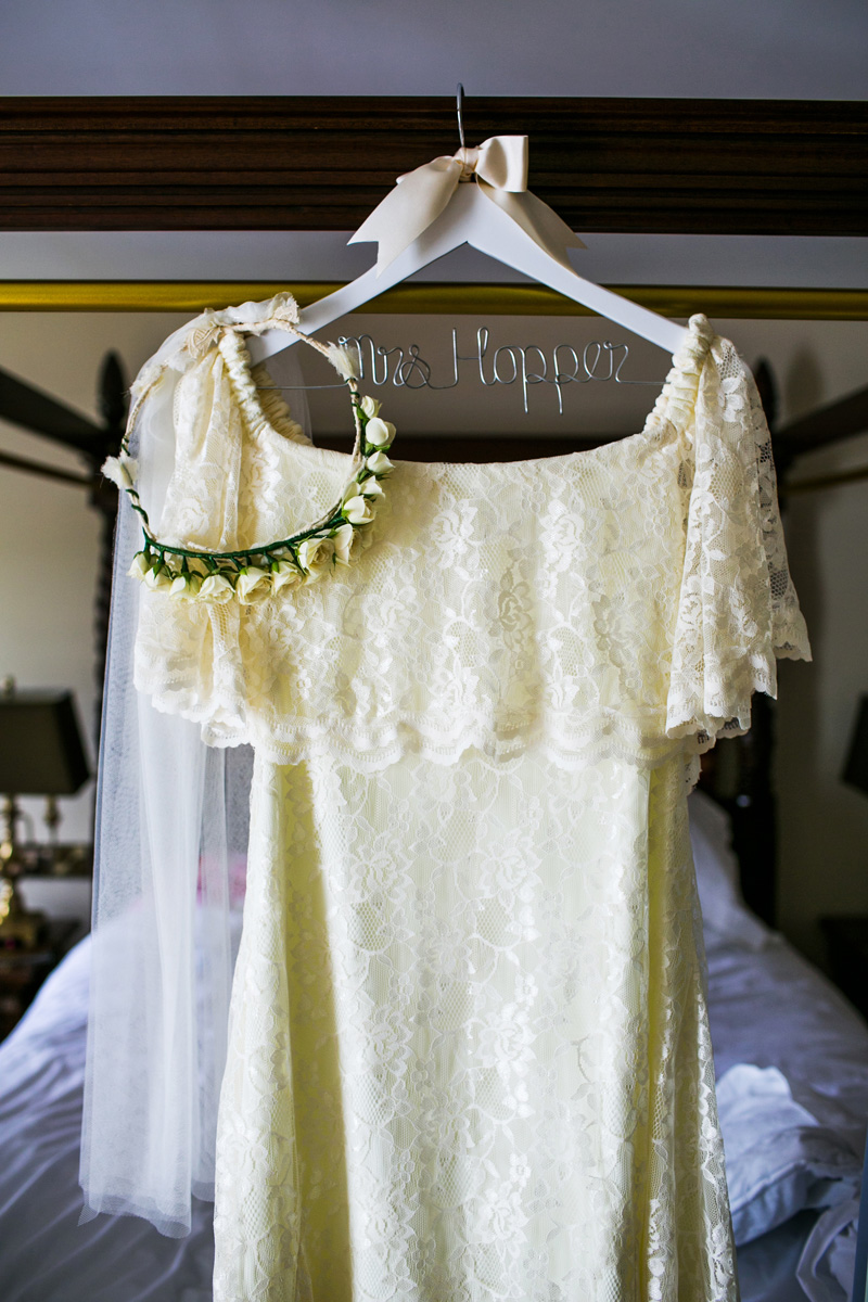 Wedding Dresses In Belfast 45 Epic A Bohemian Rustic Teepee