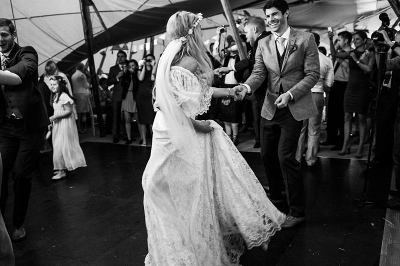 Wedding Dresses In Belfast 78 Lovely A Bohemian Rustic Teepee