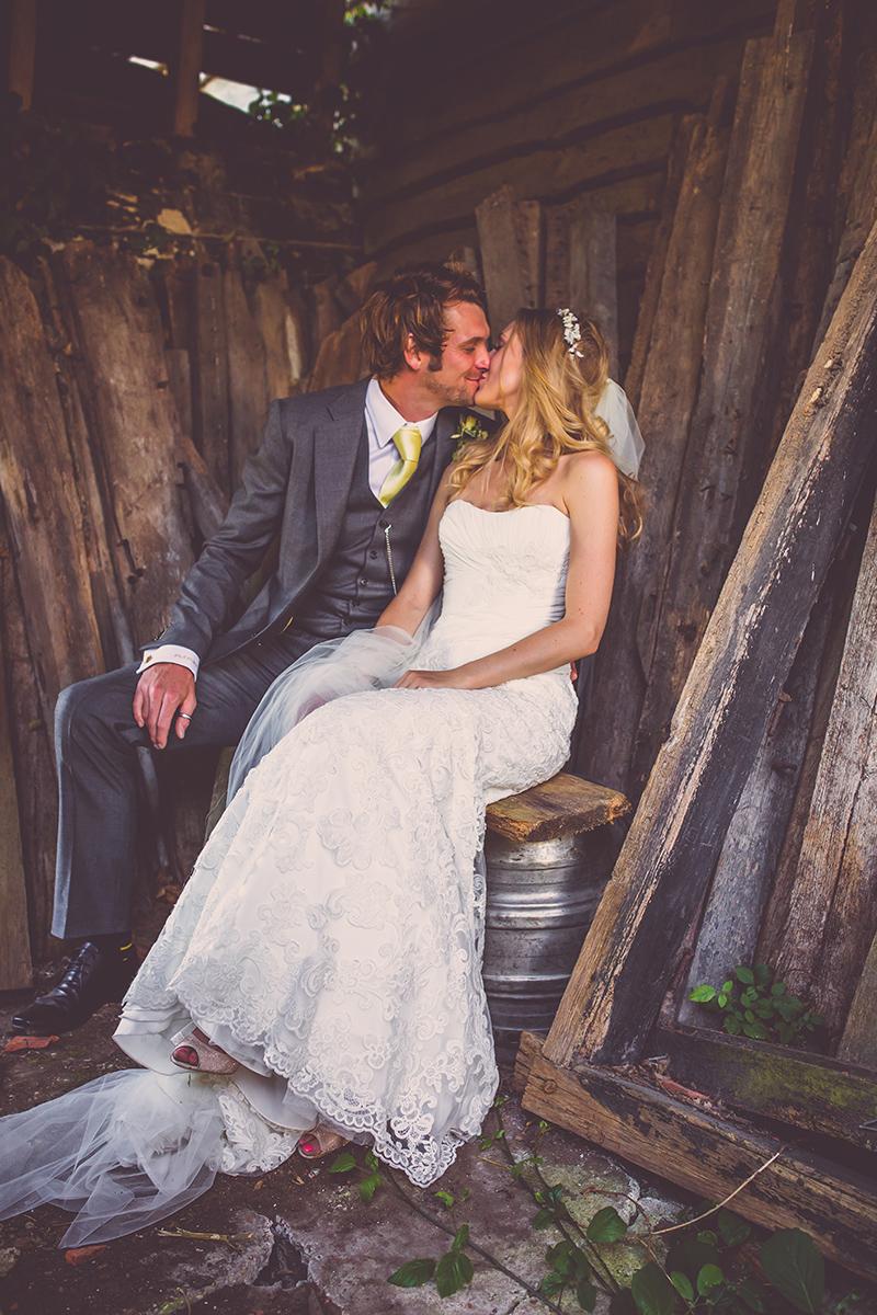 wild blue bridesmaid dresses dress images