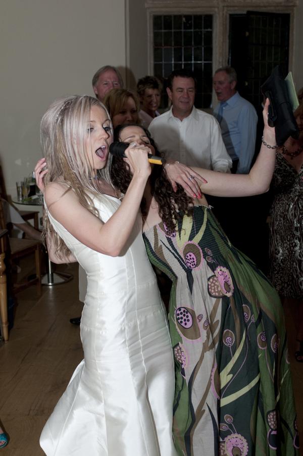 edwin hubble marriage - photo #8