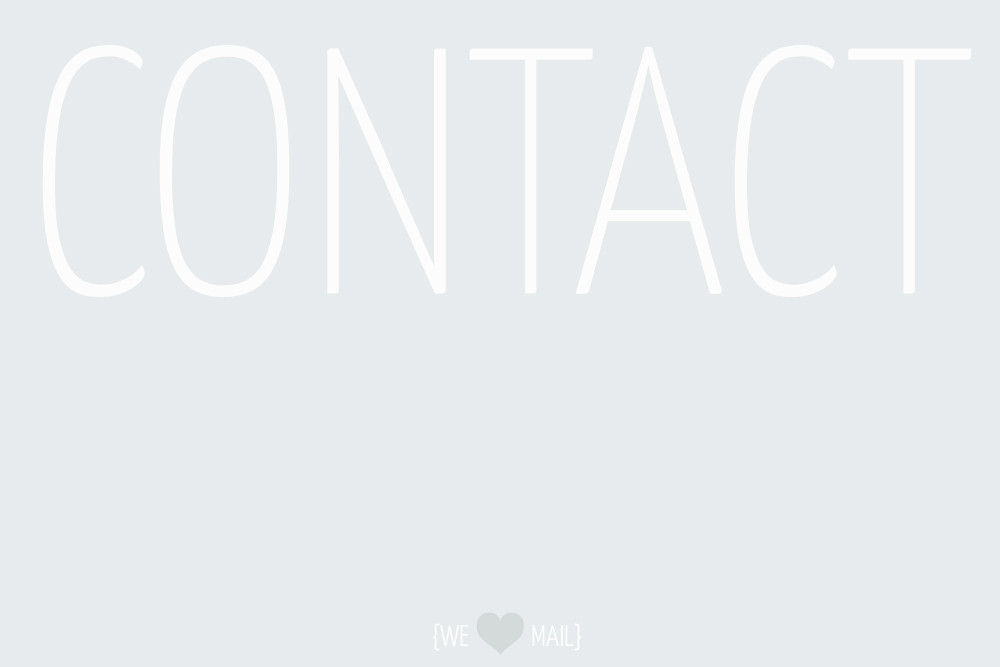 contact-rmw