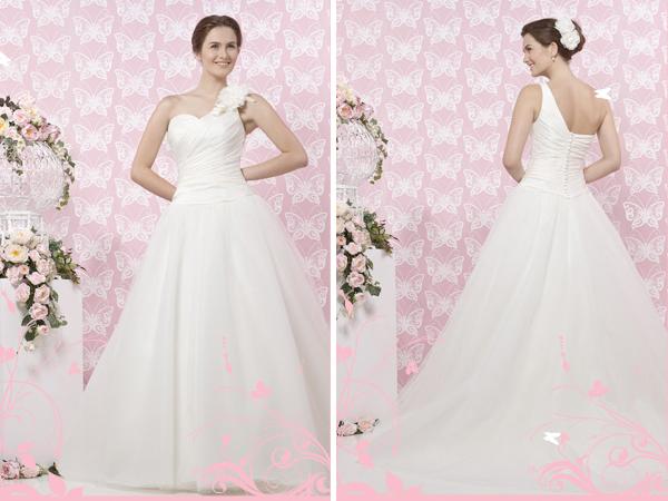 a084058c970e8 Pink Makes The Boys Wink - ROCK MY WEDDING | UK WEDDING BLOG & DIRECTORY