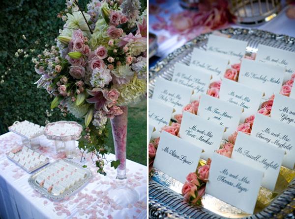 Wedding Seating Plan Table Plan Rock My Wedding