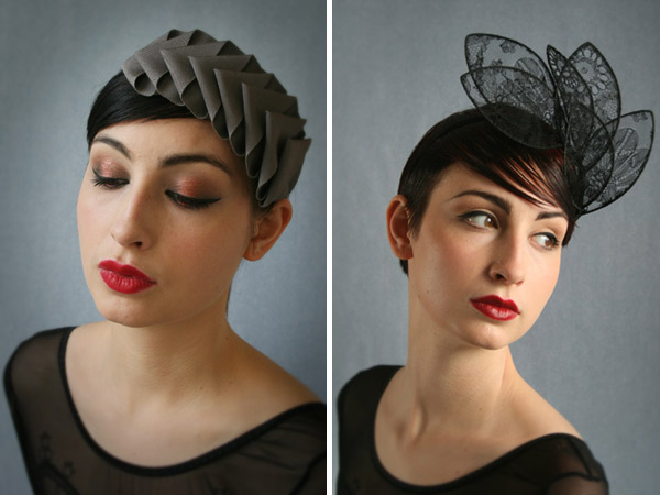 b49a57cd006 William Chambers Millinery