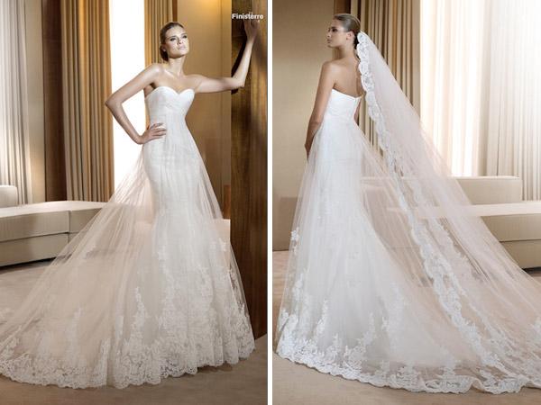The Prettiest Dresses