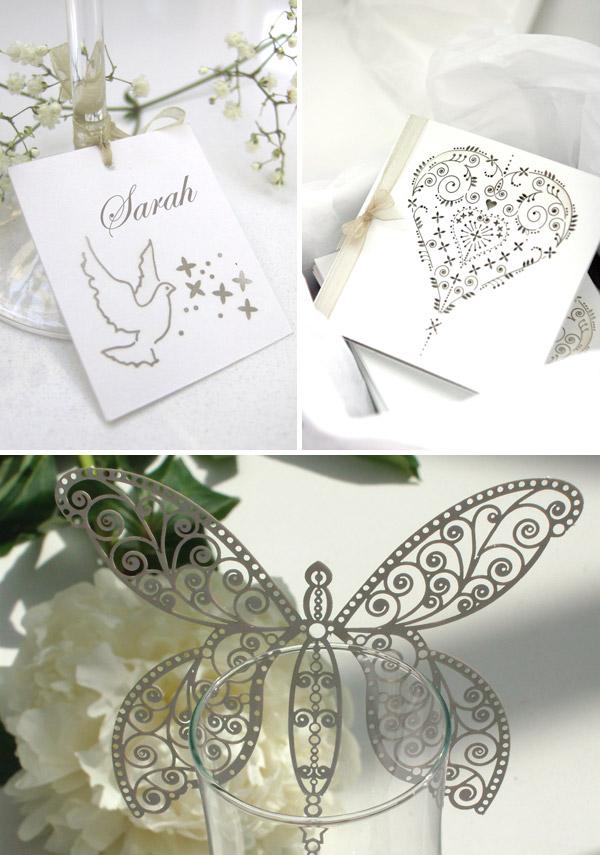 Designs As Delicate As A Hummingbird Rock My Wedding Uk Wedding
