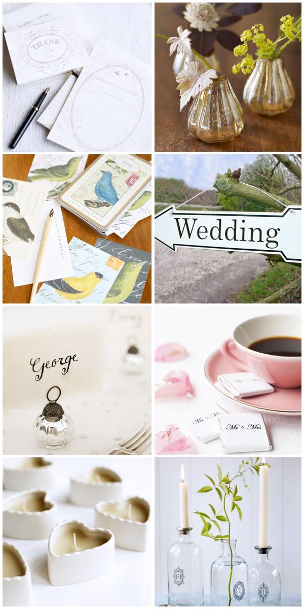 Cox and Cox Sale now on! - ROCK MY WEDDING   UK WEDDING BLOG & DIRECTORY