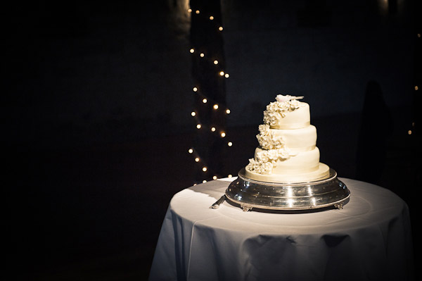 Wedding Cake Stand Marks And Spencer Guy Collier Photography