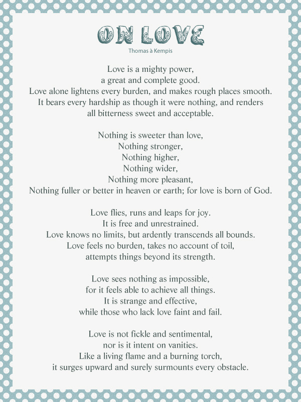 love quotes to put on wedding invitations qoutes beautiful poems – Funny Wedding Verses for Cards