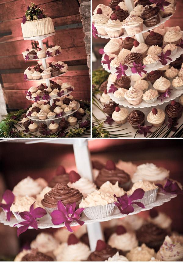 Cake Shop Torquay