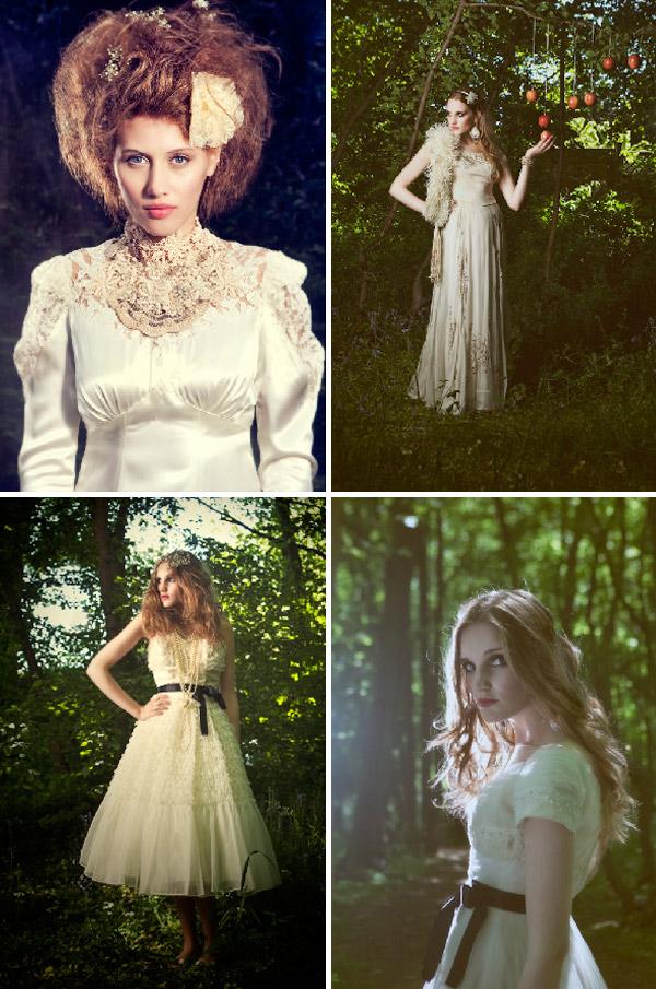 Elizabeth Avey If you 39re set on having a vintage dress you have to go
