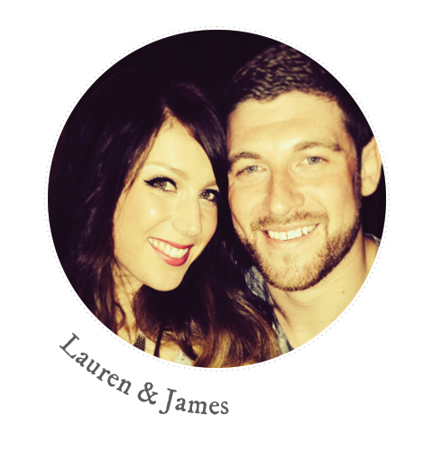 lauren-and-james