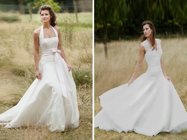 Evangeline rose bridal british bridal designers for British wedding dress designers