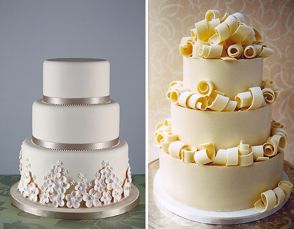They Create Amazing Bespoke Wedding Cakes And Favours As Well Hand Made Chocolates Daily Patisserie Their Work Has Featured In OK Magazine