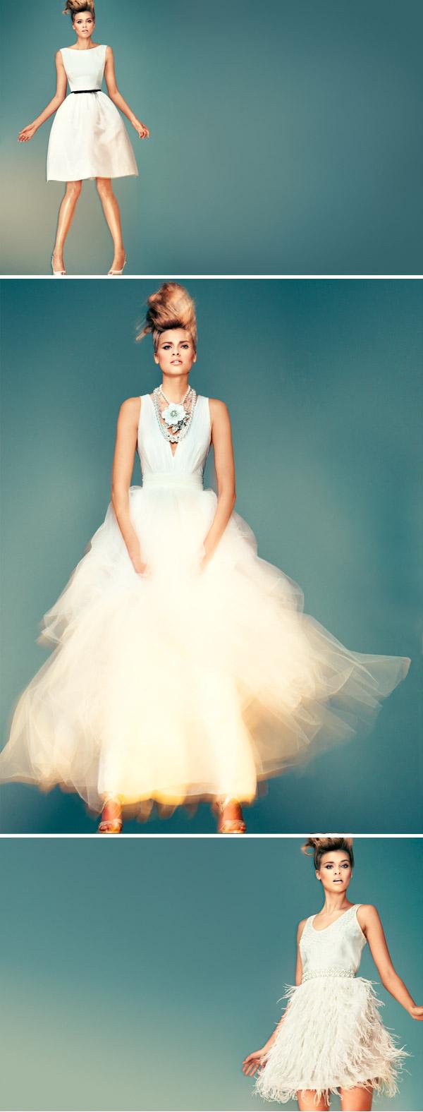 Net-a-Porter Archives - ROCK MY WEDDING | UK WEDDING BLOG & DIRECTORY