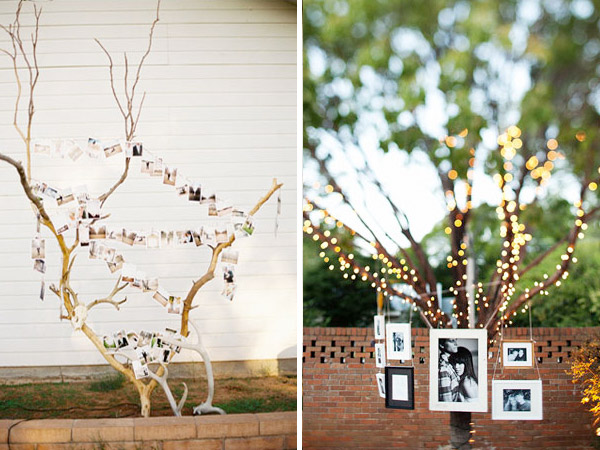 Savoir Hanging 2 Rock My Wedding 2011 Inspiration: Whimsical, Charming and Handmade.