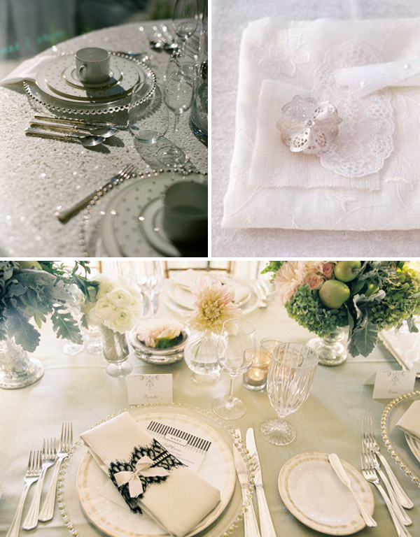 Rock My Wedding UK Wedding Blog Images Gia Canali and Janne Peters