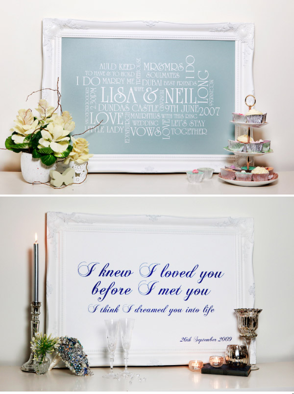 Wedding Gifts Archives Rock My Wedding Uk Wedding Blog Directory