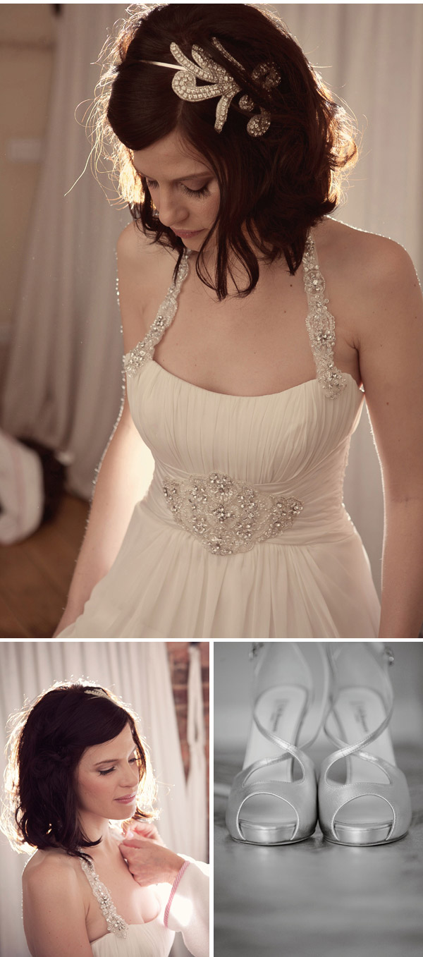 100 dollar wedding dress  Emma Phillips emma on Pinterest