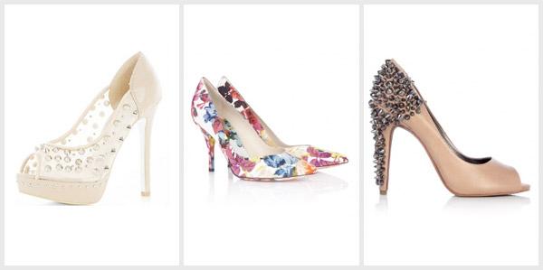 d957c7233fa9 Bridal Shoes    Bridal Accessories