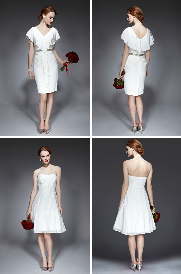 Coast Bridal Collection Coast Wedding Dresses High Street Bridal