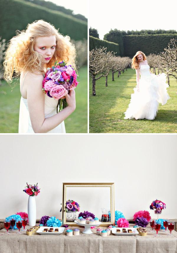 Winter Barns Canterbury Kent Exhibit Emotions Photography Rock My Wedding