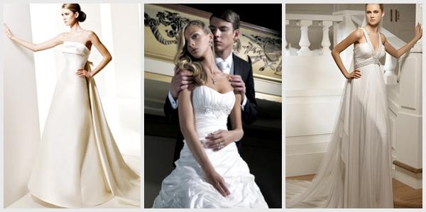 Sell Your Wedding Dress Archives - ROCK MY WEDDING | UK WEDDING BLOG