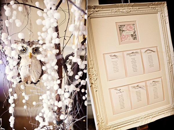 table plan ideas on pinterest table plans seating plans