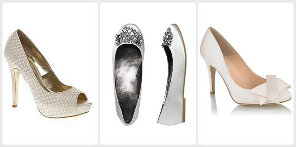 8a7159e6c8f85 Wedding Shoes Archives - ROCK MY WEDDING