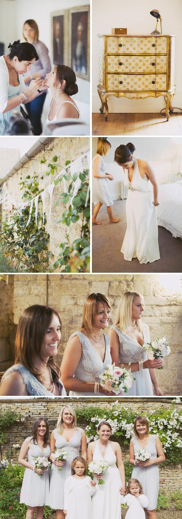 Sadaf mirhosseini wedding
