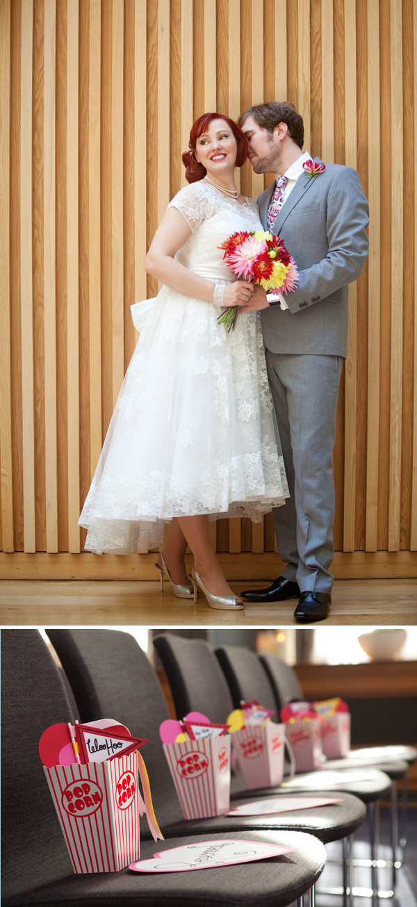 Corpse Bride Wedding Dress 45 Simple Pimp My Gown