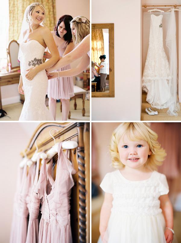 Wedding Dresses Somerset 13 Superb Romanticism