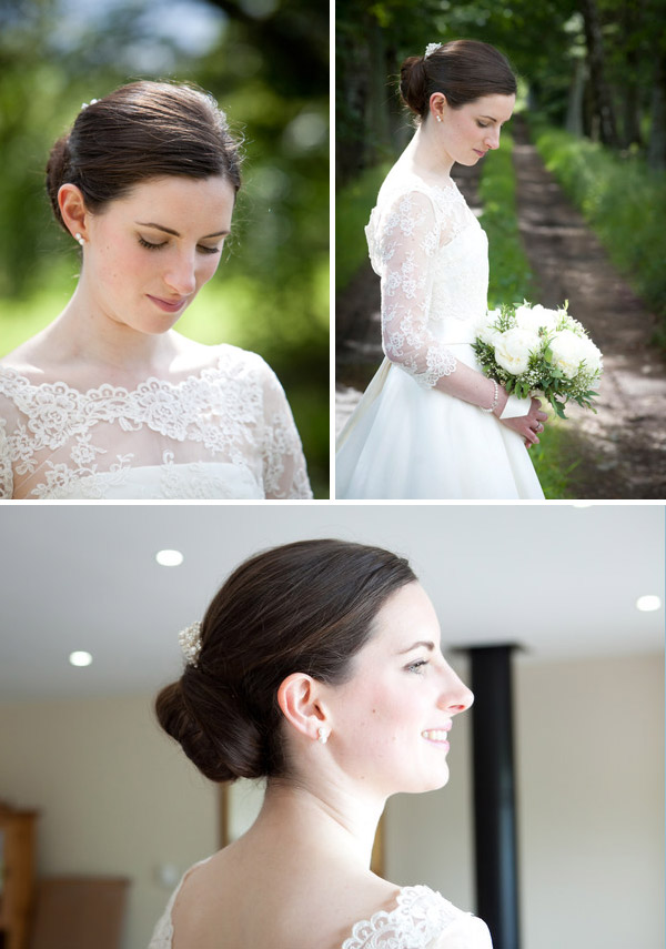Create My Own Wedding Dress 40 Great  simple in contrast