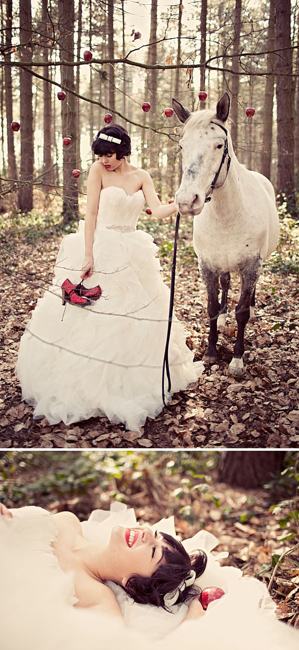 Disney Wedding Ideas 86 Inspirational When