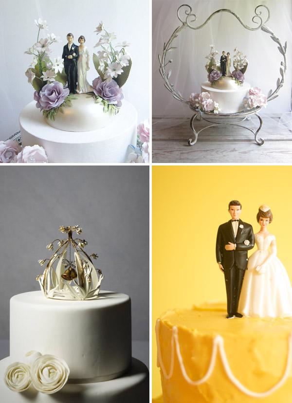 The Icing On The Cake - ROCK MY WEDDING | UK WEDDING BLOG & DIRECTORY